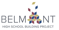 Belmont High School Building Project - Quarterly Update