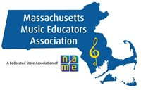 MMEA Northeast Senior District Music Festival