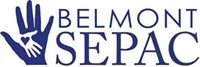 March Belmont SEPAC Events - Changes and Cancellations