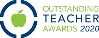 Don't Forget to Nominate an Outstanding Teacher!