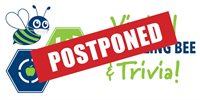 FBE Virtual Spelling Bee & Trivia POSTPONED