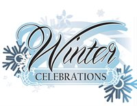 Recommendations for Winter Celebrations