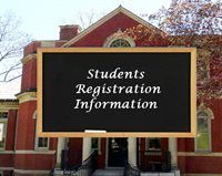 Belmont Public Schools Online Registration for School Year 2021-2022 opens January 29, 2021