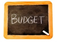 Town and School Budget Updates and Presentations