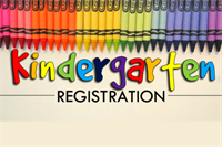 Kindergarten Registration 2021-2022.png