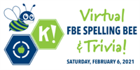 FBE Spelling and Trivia Bee 2021.png