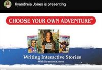 Author Kyandreia Jones.JPG