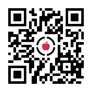 FBE Auction QR Code 2020