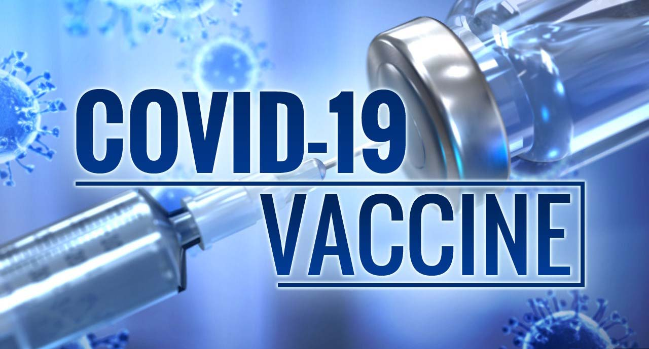 BPS COVID-19 Chenery Vaccine Clinic Reminder